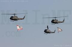 lafid-8342 (milinme.myjpo) Tags: lebaneseairforce uh1h lebanese lebanon liban libano