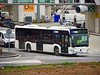 Mercedes Citaro C2 - Paris Aéroport (Aeropass 72275) (Pi Eye) Tags: bus autobus roissy cdg aéroport adp parisaéroport aeropass transdev airfrance mercedes o530 citaro c2