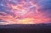 Sonnenaufgang bei Rockendorf PA224639n (Feldhase) Tags: sonnenaufgang rockendorf em5 2017 lumixg20f17