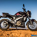 Bajaj-Dominar-Review-10