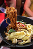 IMG_1373 (Chris & Christine (broughtup2share.com)) Tags: ticklish pork garden midvalley pj petalingjaya noodles rice