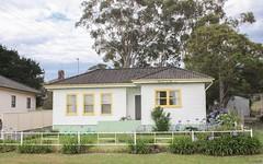 30 Bruce Street, Fernhill NSW