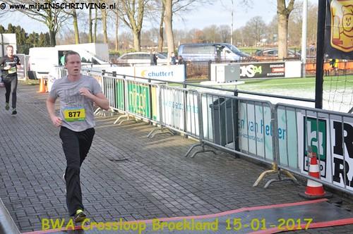 CrossloopBroekland_15_01_2017_0348