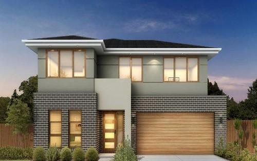 Lot-110 Ambrose ave, Middleton Grange NSW 2171