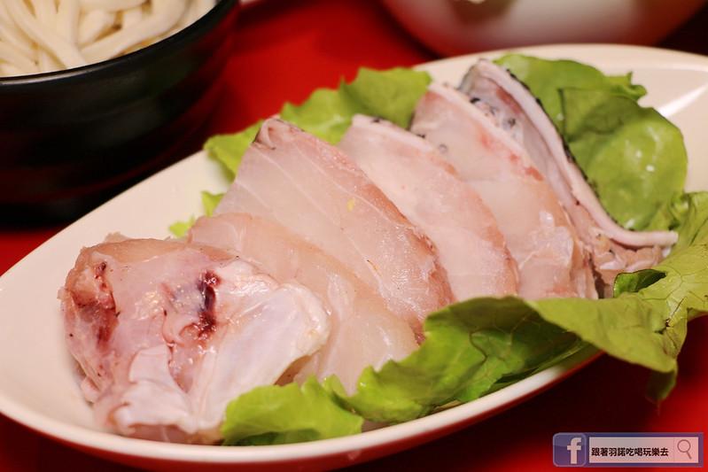 翁記麻辣鴛鴦鍋新莊幸福店119