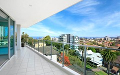 10/33-35 Church Street, Wollongong NSW