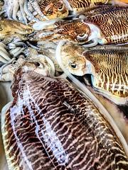 Tigercalmar (Wookkie) Tags: ifttt 500px asia food negombo sri lanka fishnchips