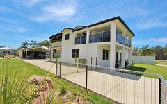 37&39 Bell Street, Dunbogan NSW
