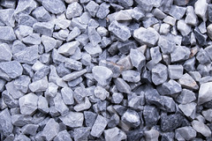 Kristall blau 8-16 dry-wet