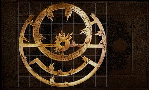"Astrolabios, ubicantes de estrellas guía • <a style=""font-size:0.8em;"" href=""http://www.flickr.com/photos/30735181@N00/32569389566/"" target=""_blank"">View on Flickr</a>"