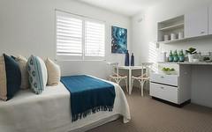 3/68 Gould Street, Bondi Beach NSW