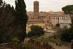 Rome 2010 1626