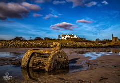 The Glenesk at Gress (Impact Imagz) Tags: isleoflewis gress gressbeach glenesk gresslodge gressfarm outerhebrides westernisles visitscotland beach