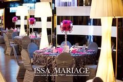 centrul de evenimente sofianu troianu (IssaEvents) Tags: nunta decor aranjamente sala valcea sofianu centrul evenimente troianu issa mariage issaevenets events 2018 bujoreni