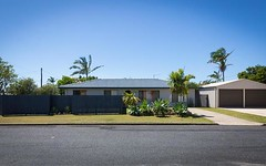 26 Matthews Pde, Corindi Beach NSW