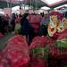 Mercado de Ambato :: Ecuador #9