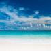 Seychelles - La Digue - Petite Anse