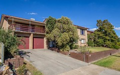 428 Parkview Crescent, Lavington NSW