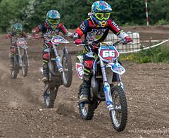 Motorcross (thomas.isabelle26) Tags: race speed action bikes motorbike motor fitness motorcross