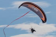 Rocky Mountain Aero Squadron