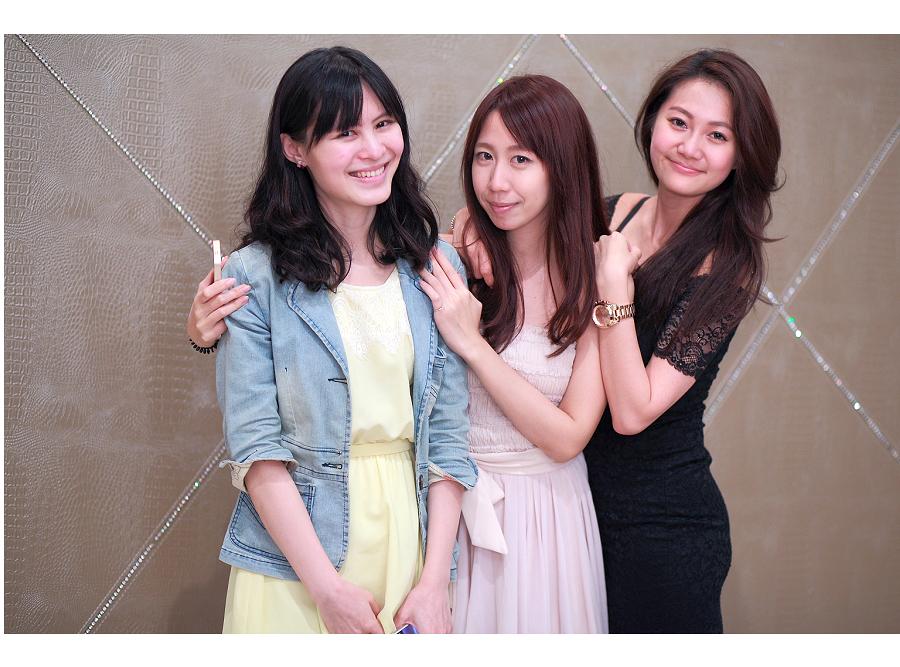 0530_Blog_221.jpg