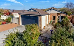 12 Grounds Crescent, Greenway ACT