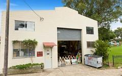 26 MacKenzie Street, Leichhardt NSW
