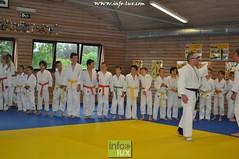 Judo0073