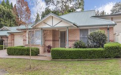 5/1-5 Bland Road, Springwood NSW
