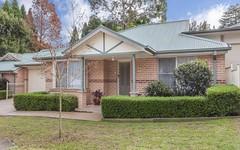 5/1-5 Bland Road, Springwood NSW