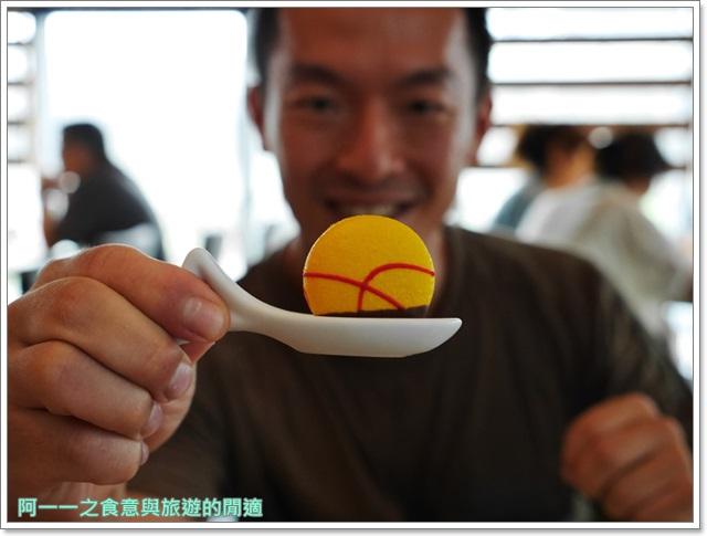 寒舍樂廚捷運南港展覽館美食buffet甜點吃到飽馬卡龍image062
