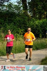 489 (2) (Associazione Manera Scighera) Tags: evento scighera manera camminare correre camminata podismo associazione bmdc fiasp bmdc2015500