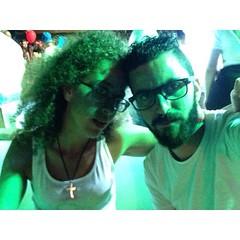 وننحرف بهالbachelor party اللي نحن فيها (Waelboy) Tags: square squareformat iphoneography instagramapp uploaded:by=instagram