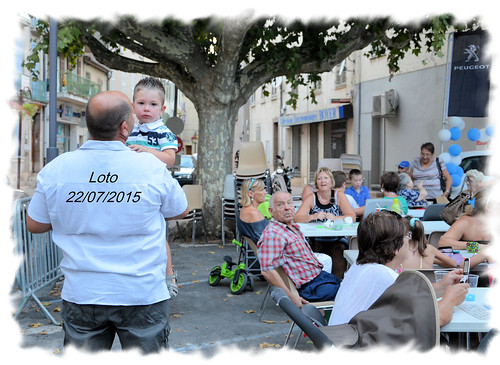 Loto-22-07-2015 (28)