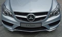 IMGP8319 (mattbuck4950) Tags: england london cars june mercedes europe unitedkingdom canarywharf canadasquare 2015 mercedeseclass londonboroughoftowerhamlets lenssigma18250mm camerapentaxk50 motorexpo2015