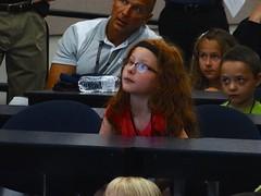 Morgantown Kid's Day (NETL Multimedia) Tags: netl nationalenergytechnologylaboratory nationallab energylab energy research national laboratory fossilenergy fossilfuel science technology