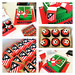 Capin Cake Ribadesella: tartas personalizadas