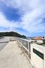 IMG_2871 (griffey_kao) Tags: okinawa akajima 阿嘉島 沖繩