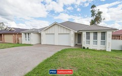 18A & B Fishermans Place, Tamworth NSW