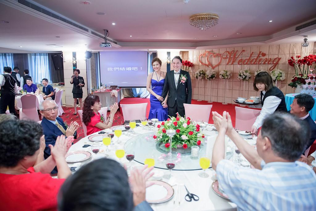 卡爾登飯店,新竹婚攝,新竹卡爾登,新竹卡爾登飯店,新竹卡爾登婚攝,卡爾登婚攝,婚攝,奕翰&嘉麗116