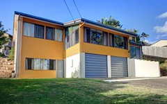 53 Cedarleigh Road, Kenmore NSW