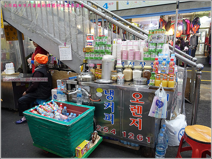 大邱西門市場 (30).JPG