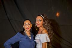 Festival Flamenco de La Mina 14
