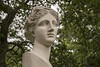 Xth Muse (new folder) Tags: sculpture scotland edinburgh sappho sculpturepark ianhamiltonfinlay jupiterartland xthmuse edartfest