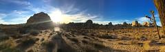 IMG_2565 (steph_abegg) Tags: 2016 california notmyphotos panorama