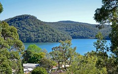 14 Woy Woy Bay Road, Woy Woy Bay NSW