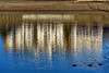 Thames Reflections (paulinuk99999 - tripods are for wimps :)) Tags: paulinuk99999 london thames water review reflections january 2017 landscape sal70400g