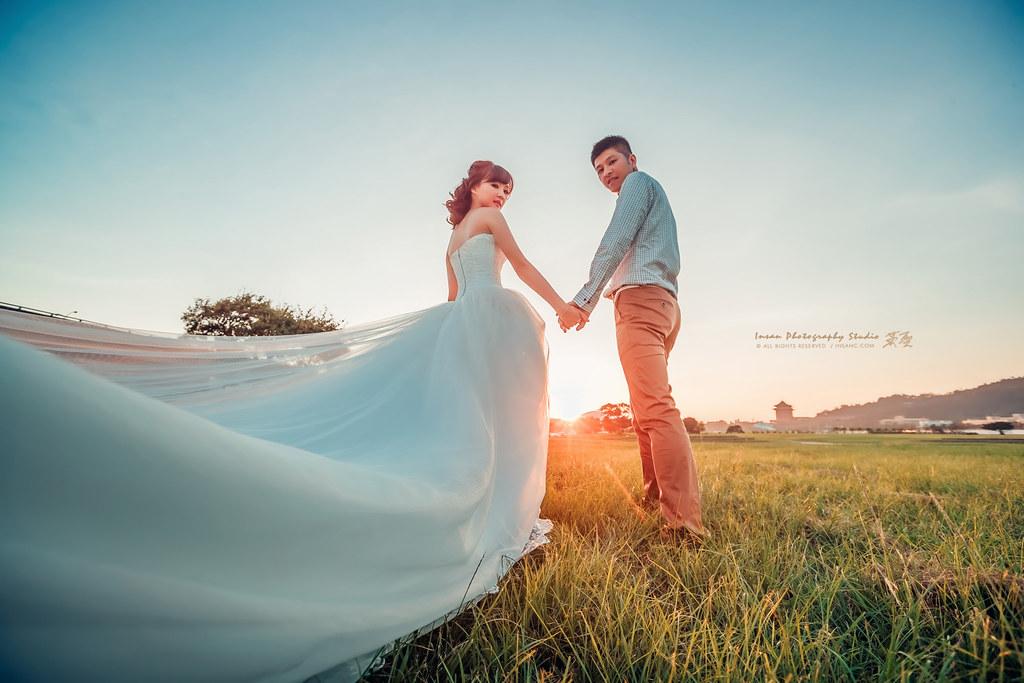 婚攝英聖-婚禮記錄-婚紗攝影-31301543324 c20a259f51 b