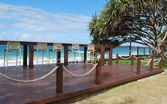 174/8 Solitary Island Way, Sapphire Beach NSW