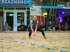 41074627 (roel.ubels) Tags: nk beach volleybal volleyball beachvolleybal beachvolleyball aalsmeer sport topsport 2017
